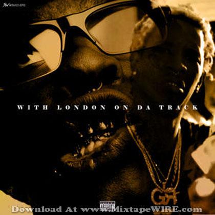 London-On-Da-Track