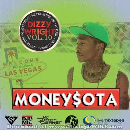 Money$ota-10