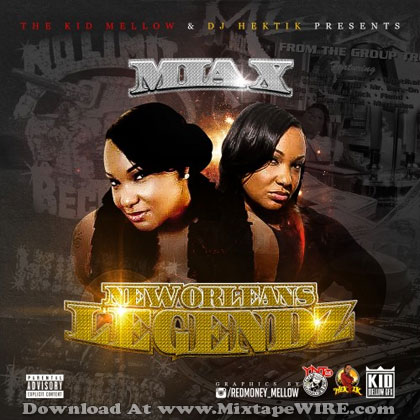 New-Orleans-Legendz-2