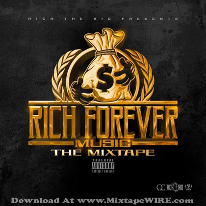 Rich-Forever