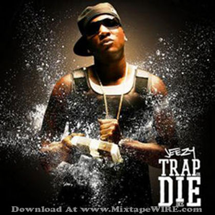 Trap-Or-Die-3