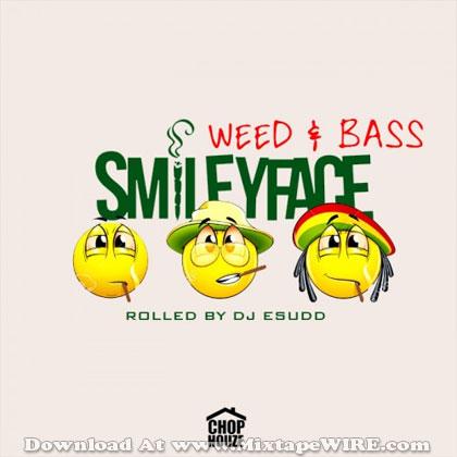Weed-x-Bass
