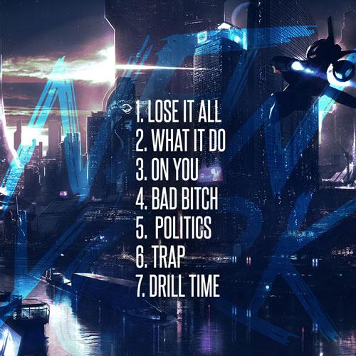 e-reign-future-ny-tracklist