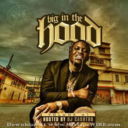 Big-In-The-Hood-40