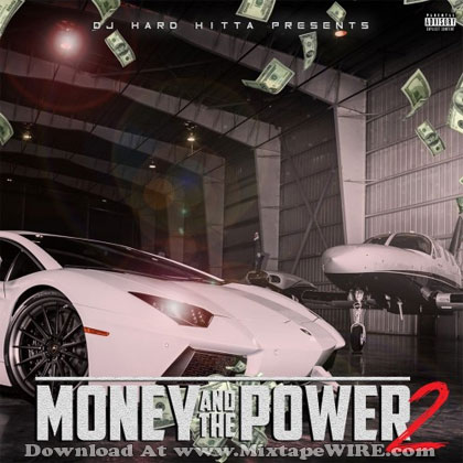 Money-And-The-Power-2