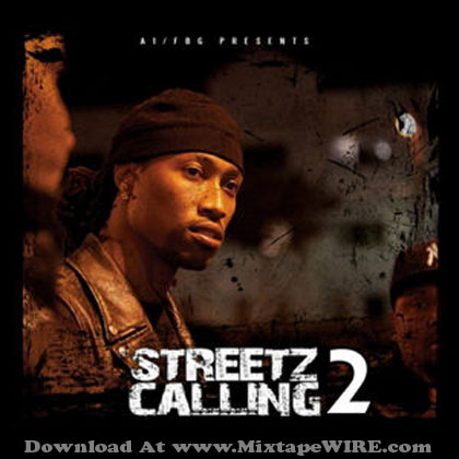Streets-Calling-2