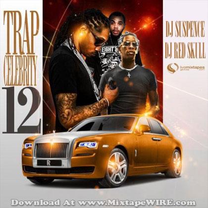 Trap-Celebrity-12