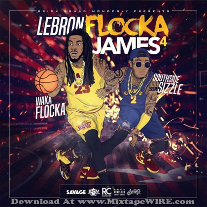Lebron-Flocka-James-4