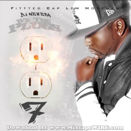 We-The-Plugs-7