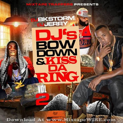 Djs-Bow-Down-x-Kiss-Da-Ring-2