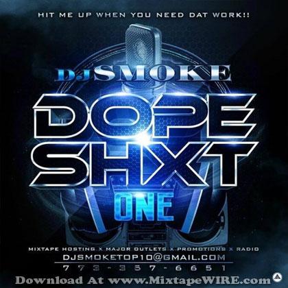 Dope-Shxt