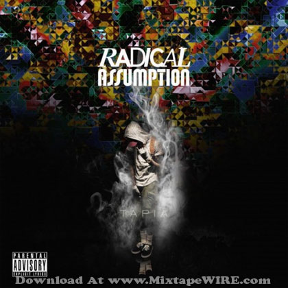 Radical-Assumption