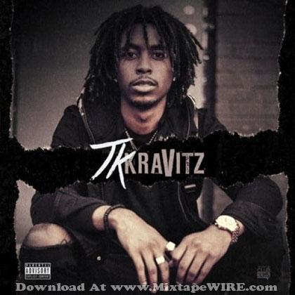TK-Kravitz