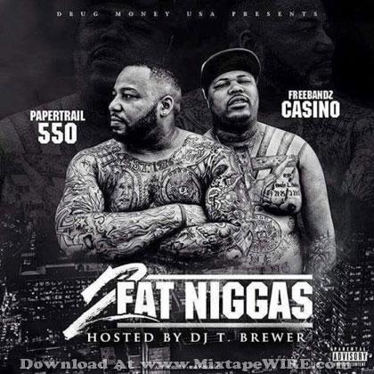 fat-niggas