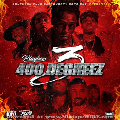 400-degreez-3