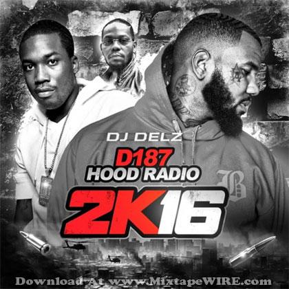 dj-hood-radio-2k16