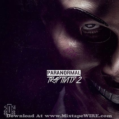 paranormal-traptivity-2