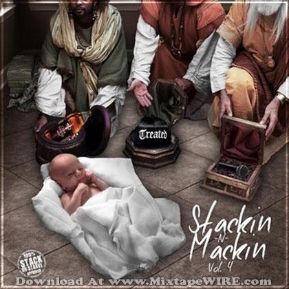 stackin-n-mackin-vol-4