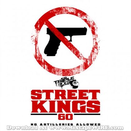street-kings-60