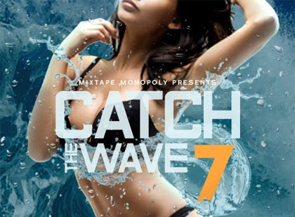 catch-wave-7