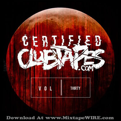 certified-culbtapes-vol-30