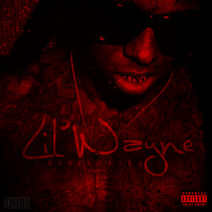 lil_wayne_unreleased