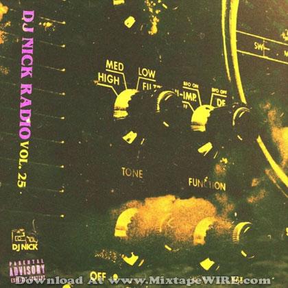 rj-nick-radio-vol-25
