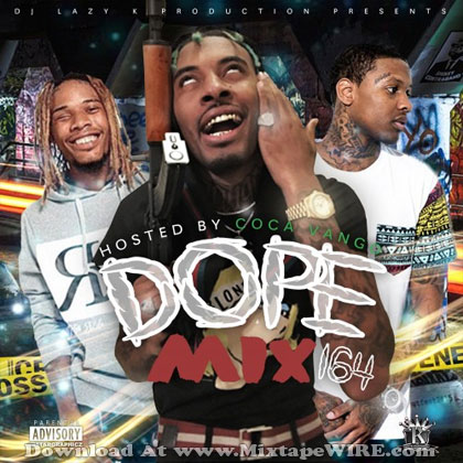 dope-mix-164