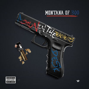 montana of 300 dont doubt the god mp3 download