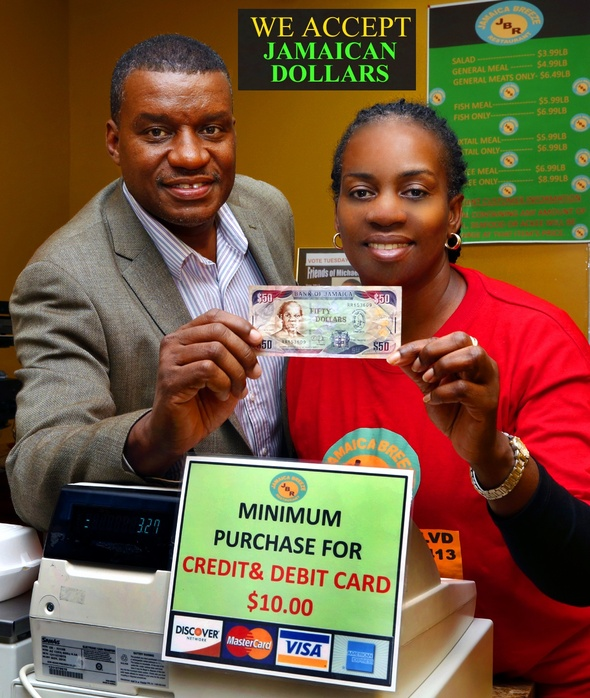 Mike Duncan - 1_ISLAND BREEZE Accepts Jamaican Dollars