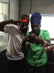 Sizzla-and-Tarrus-Riley