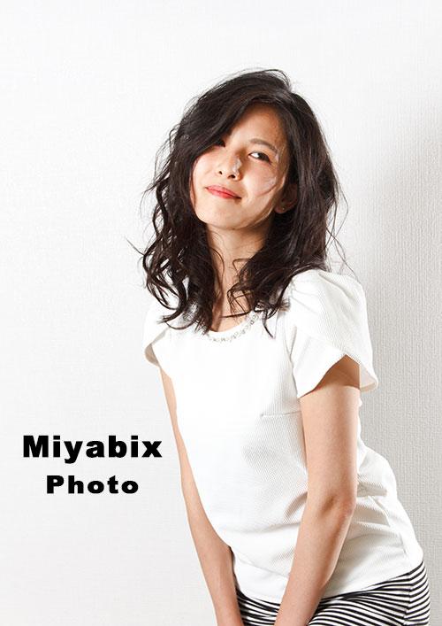 MiyabixPhoto,齋藤雅哉,さいとうまさや