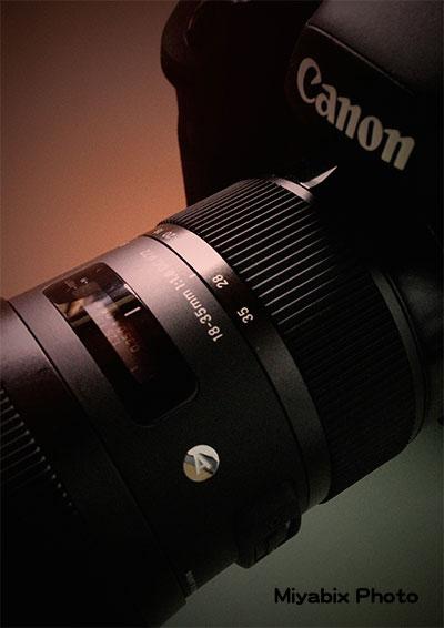 SIGMA,18-35mm,F1.8,DC,HSM