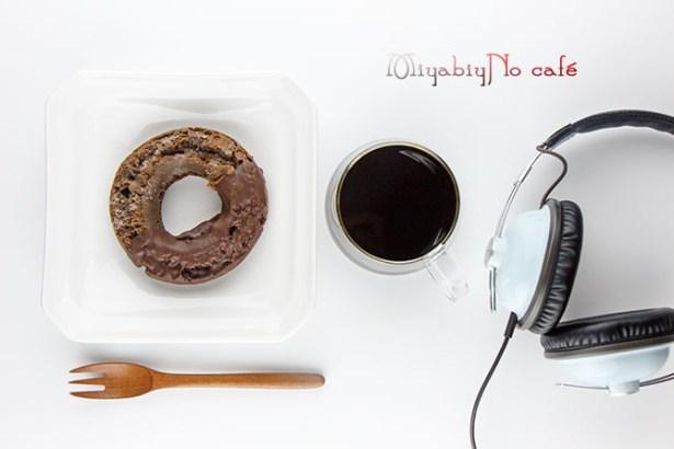 コーヒー,MiyabiyNo,miaybixPhoto,ドリップ,café