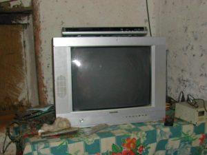 dscn2841