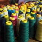 インド人なしには回らない、ネパールの縫製工場事情