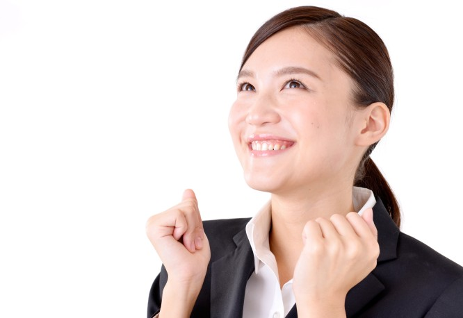 創業時の記帳負担を軽減する記帳代行0円キャンペーン