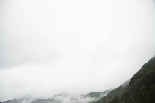 5月19日の空の様子