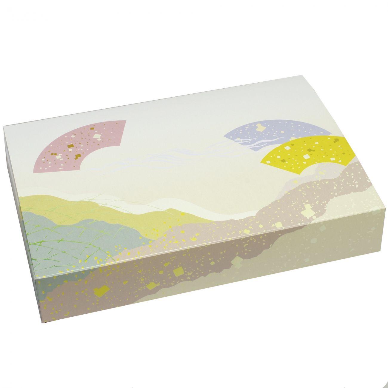 Disposable Bento Box