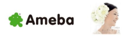 amebamiyako