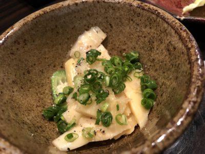 sumibiyaki.marushou.simotooriten