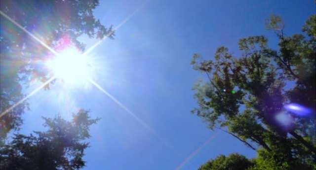 日焼けの水ぶくれの処置に効く薬、対処法について!治る期間は?