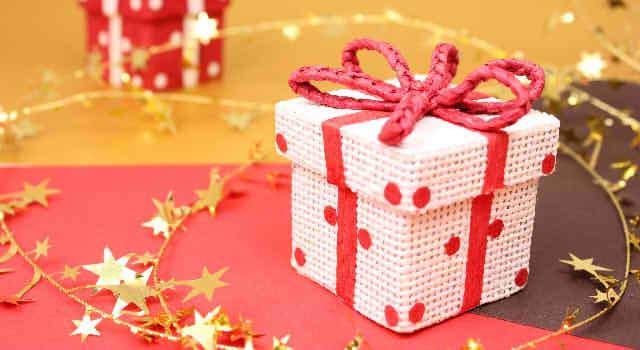 2019年彼氏が喜ぶクリスマスプレゼントランキング!学生~社会人まで