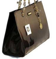 handbag-883114_64066