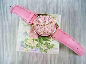 watch-1311821_640