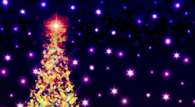 星の王子さまミュージアムのイルミネーション2016-2017!点灯時間や日程