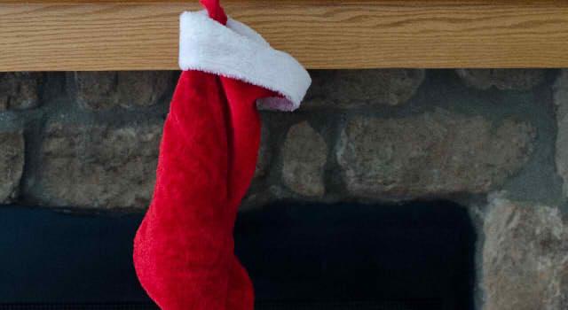 クリスマスプレゼント2019!男の子1歳~6歳(子供)に人気のアイテム