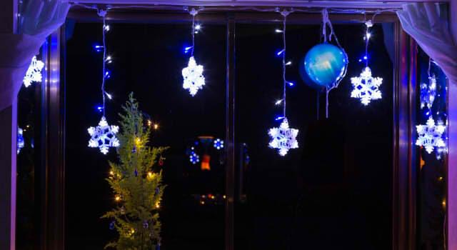 クリスマスプレゼント2019!子供(小学生の女の子)1年~高学年に贈る人気アイテム
