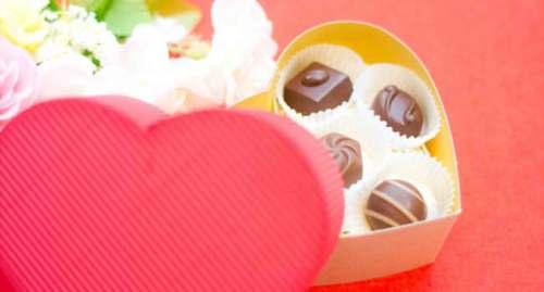 バレンタインのラッピング100均でのアイデア22個!セリアやダイソーでおしゃれに!