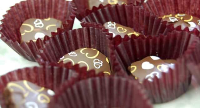 バレンタインデーの由来や意味!チョコを渡す起源(始まり)や理由は?